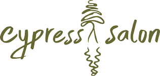 Cypress Salon and Spa | Holly Springs, NC